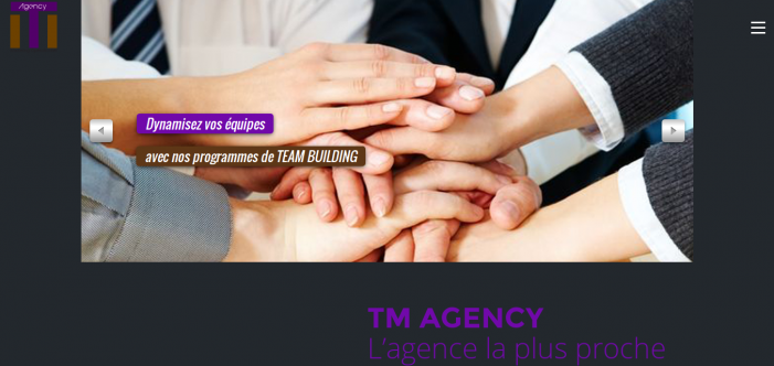 Agence de communication en marketing opérationnel 2016-05-09 09-23-24